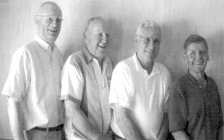brockport senior singles Male brockport, new york, united  cincinnati senior dating browse members single gay older men single older men single older women.