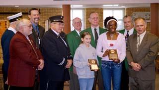 essay contest 2005